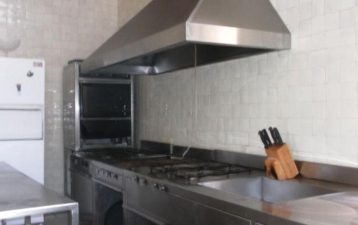 Foto de casa en venta en, san miguel, tepoztlán, morelos, 1061003 no 49
