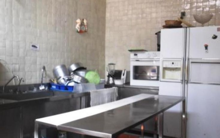 Foto de casa en venta en, san miguel, tepoztlán, morelos, 1061003 no 50