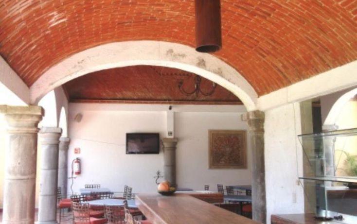 Foto de casa en venta en, san miguel, tepoztlán, morelos, 1061003 no 51