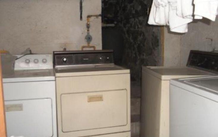 Foto de casa en venta en, san miguel, tepoztlán, morelos, 1061003 no 52