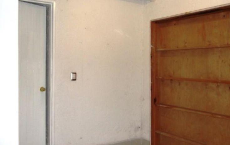 Foto de casa en venta en, san miguel, tepoztlán, morelos, 1061003 no 53