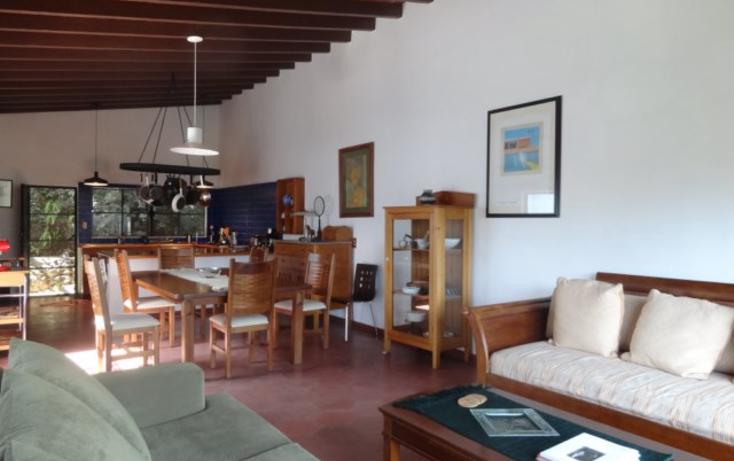Foto de casa en venta en  , san miguel, tepoztlán, morelos, 1226249 No. 05