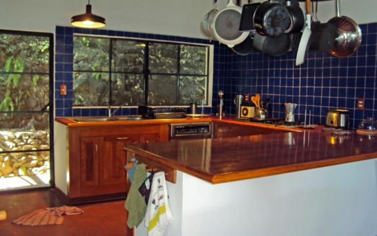 Foto de casa en venta en  , san miguel, tepoztlán, morelos, 1226249 No. 06