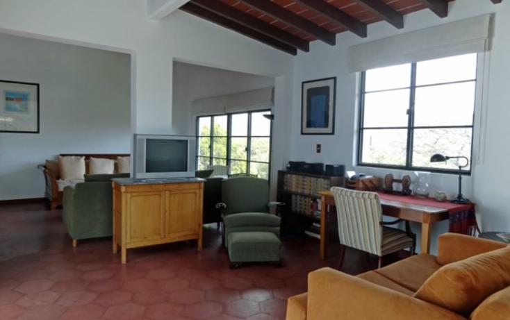 Foto de casa en venta en  , san miguel, tepoztlán, morelos, 1226249 No. 07