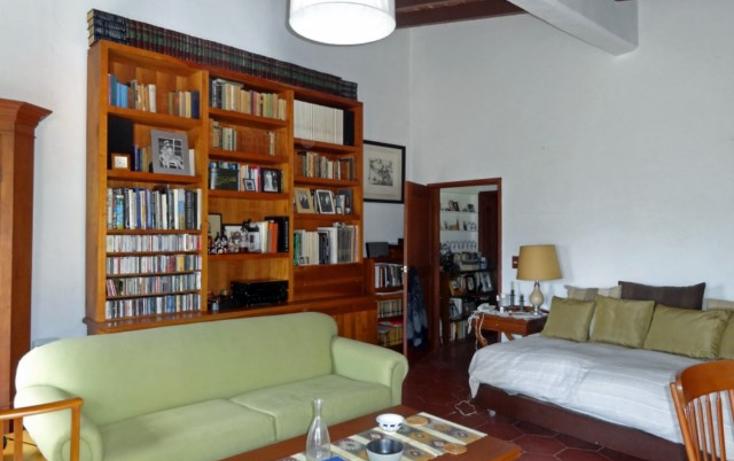 Foto de casa en venta en  , san miguel, tepoztlán, morelos, 1226249 No. 08