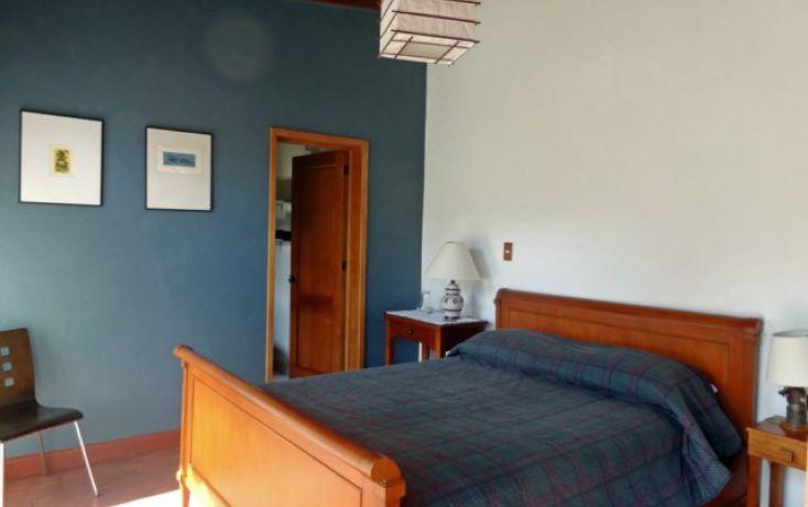 Foto de casa en venta en, san miguel, tepoztlán, morelos, 1226249 no 09