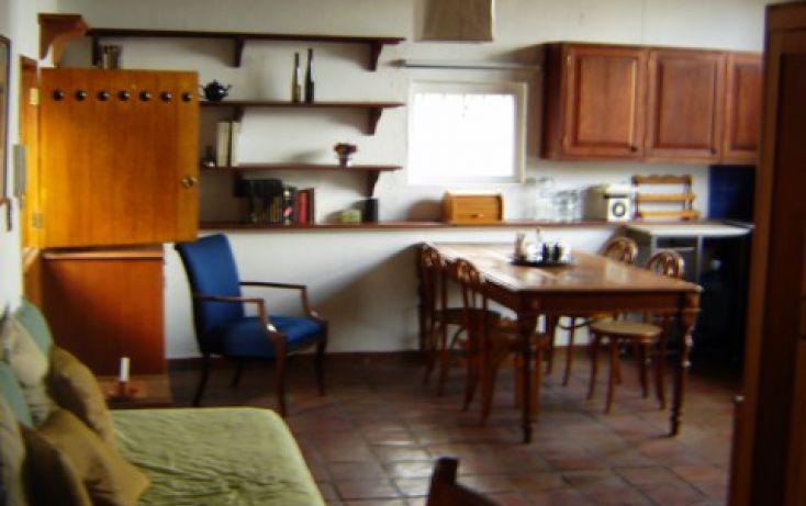 Foto de casa en venta en, san miguel, tepoztlán, morelos, 1226249 no 11