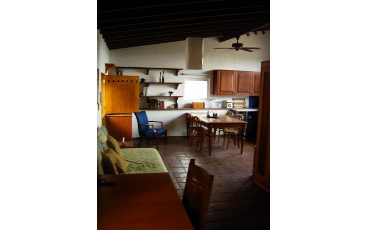Foto de casa en venta en  , san miguel, tepoztlán, morelos, 1226249 No. 11