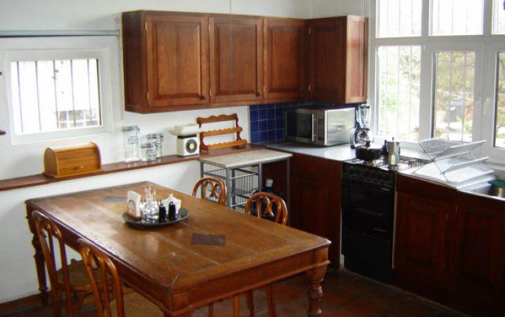 Foto de casa en venta en, san miguel, tepoztlán, morelos, 1226249 no 12