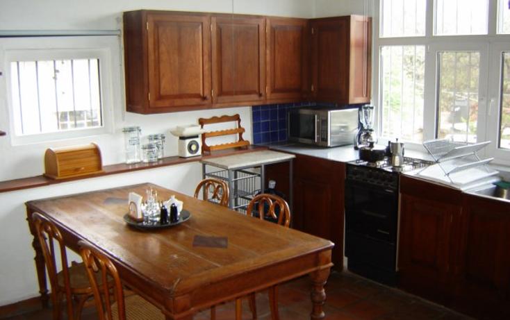 Foto de casa en venta en  , san miguel, tepoztlán, morelos, 1226249 No. 12