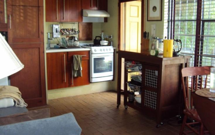 Foto de casa en venta en  , san miguel, tepoztlán, morelos, 1226249 No. 13