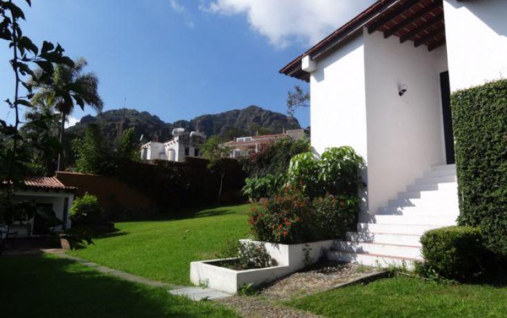 Foto de casa en venta en, san miguel, tepoztlán, morelos, 1226249 no 14