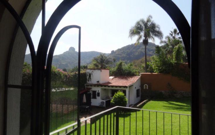Foto de casa en venta en, san miguel, tepoztlán, morelos, 1226249 no 15