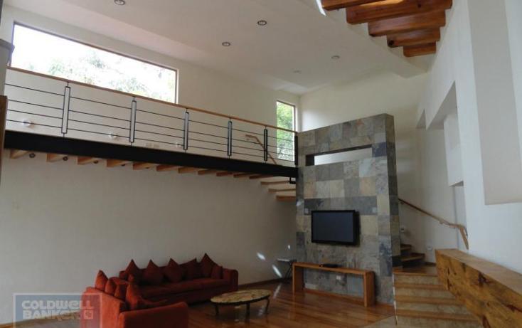 Foto de casa en venta en  , san miguel, tepoztlán, morelos, 1940667 No. 03