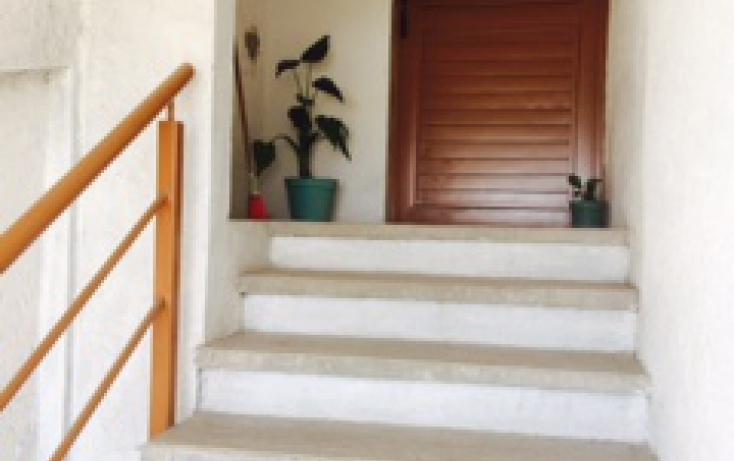 Foto de casa en venta en, san miguel, tequixquiac, estado de méxico, 892449 no 02