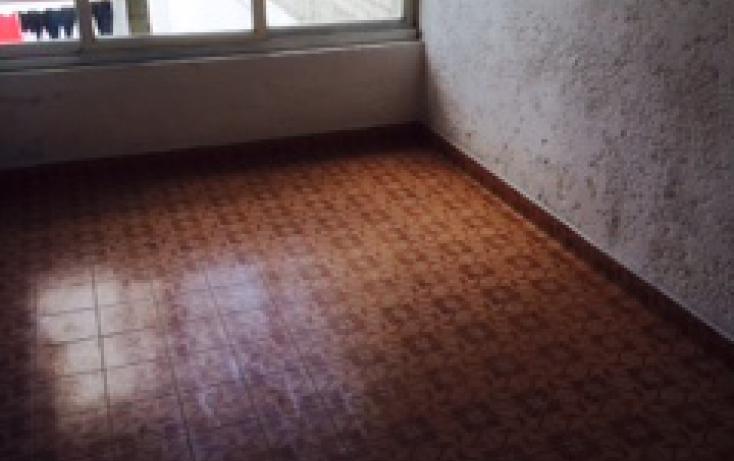 Foto de casa en venta en, san miguel, tequixquiac, estado de méxico, 892449 no 03