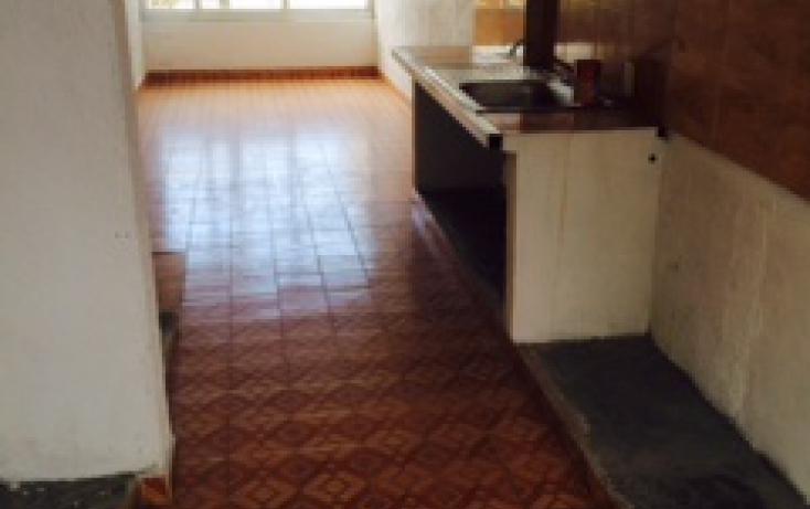 Foto de casa en venta en, san miguel, tequixquiac, estado de méxico, 892449 no 04