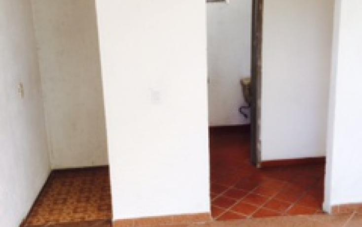 Foto de casa en venta en, san miguel, tequixquiac, estado de méxico, 892449 no 05