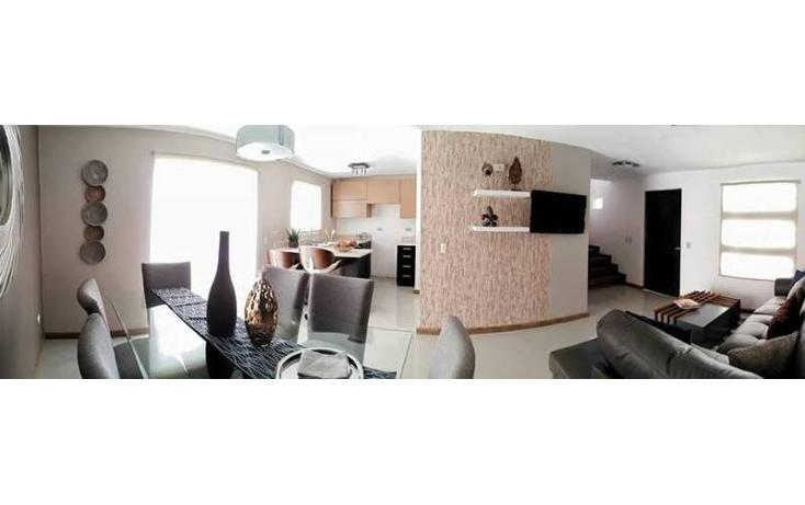 Foto de casa en venta en  , san miguel, tijuana, baja california, 1657411 No. 04