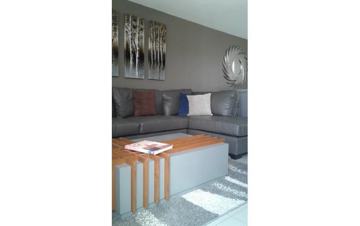 Foto de casa en venta en  , san miguel, tijuana, baja california, 1657411 No. 06