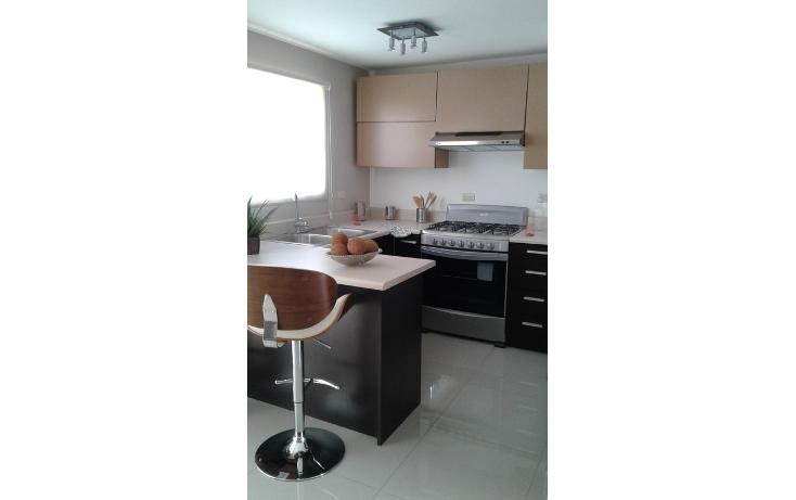Foto de casa en venta en  , san miguel, tijuana, baja california, 1657411 No. 08