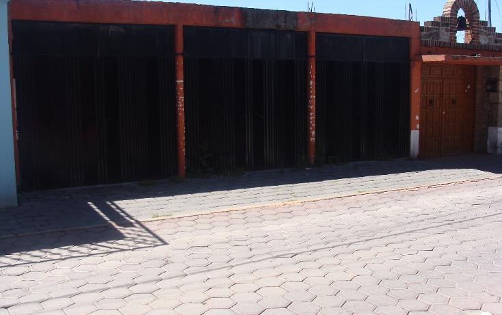 Foto de casa en venta en  , san miguel tlamahuco, totolac, tlaxcala, 1049927 No. 01