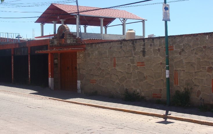 Foto de casa en venta en  , san miguel tlamahuco, totolac, tlaxcala, 1049927 No. 02