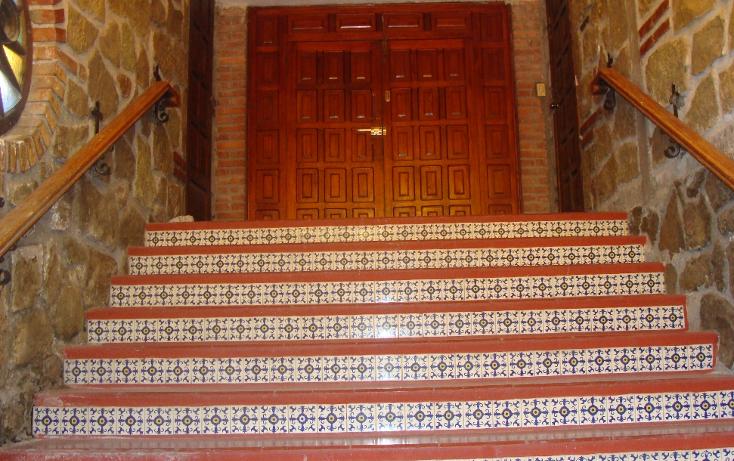 Foto de casa en venta en  , san miguel tlamahuco, totolac, tlaxcala, 1049927 No. 03