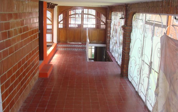 Foto de casa en venta en  , san miguel tlamahuco, totolac, tlaxcala, 1049927 No. 04