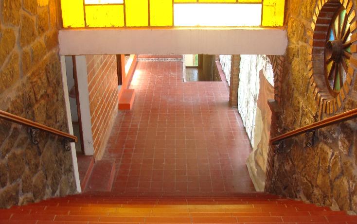 Foto de casa en venta en  , san miguel tlamahuco, totolac, tlaxcala, 1049927 No. 06