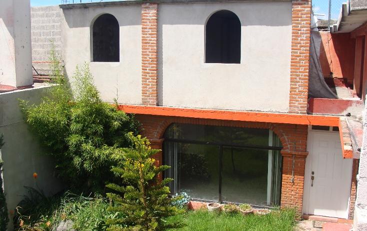 Foto de casa en venta en  , san miguel tlamahuco, totolac, tlaxcala, 1049927 No. 09