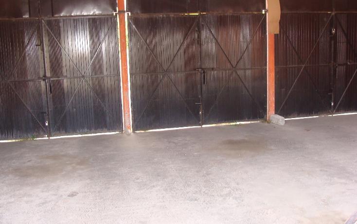 Foto de casa en venta en  , san miguel tlamahuco, totolac, tlaxcala, 1049927 No. 12