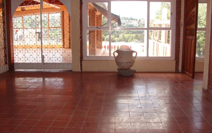 Foto de casa en venta en  , san miguel tlamahuco, totolac, tlaxcala, 1049927 No. 15