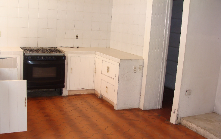 Foto de casa en venta en  , san miguel tlamahuco, totolac, tlaxcala, 1049927 No. 16