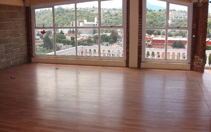 Foto de casa en venta en  , san miguel tlamahuco, totolac, tlaxcala, 1049927 No. 18