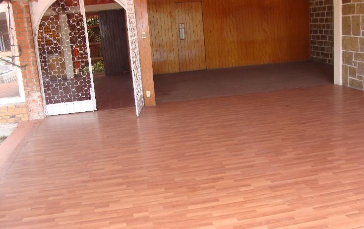 Foto de casa en venta en  , san miguel tlamahuco, totolac, tlaxcala, 1049927 No. 19