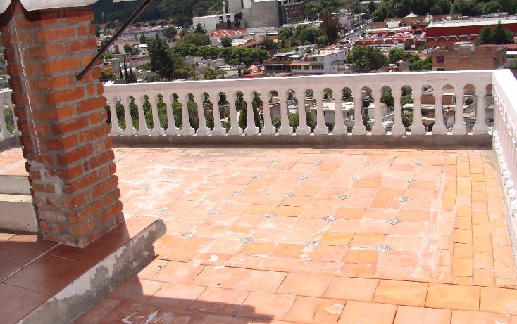 Foto de casa en venta en  , san miguel tlamahuco, totolac, tlaxcala, 1049927 No. 21