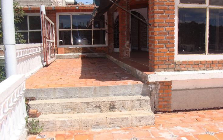 Foto de casa en venta en  , san miguel tlamahuco, totolac, tlaxcala, 1049927 No. 22