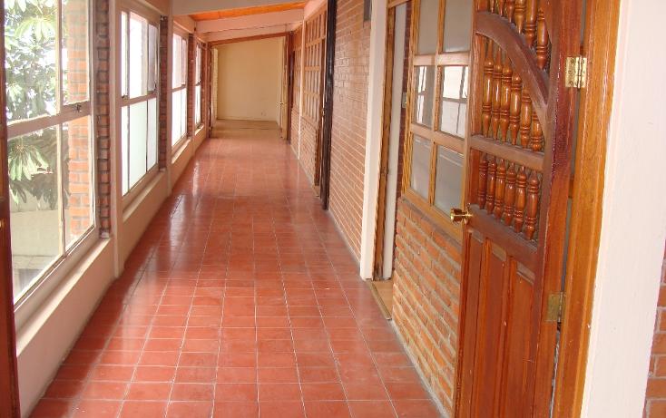 Foto de casa en venta en  , san miguel tlamahuco, totolac, tlaxcala, 1049927 No. 23