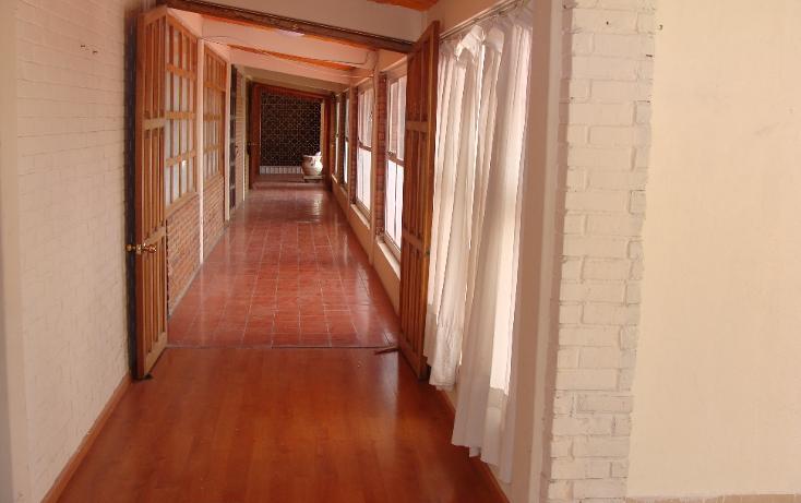 Foto de casa en venta en  , san miguel tlamahuco, totolac, tlaxcala, 1049927 No. 25