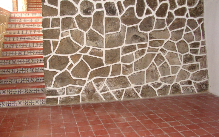 Foto de casa en venta en  , san miguel tlamahuco, totolac, tlaxcala, 1049927 No. 26