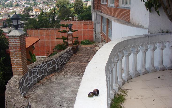 Foto de casa en venta en  , san miguel tlamahuco, totolac, tlaxcala, 1049927 No. 27