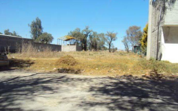 Foto de terreno habitacional en venta en, san miguel tocuila, texcoco, estado de méxico, 1593729 no 01