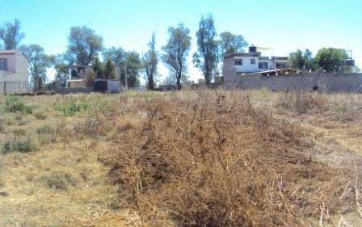 Foto de terreno habitacional en venta en, san miguel tocuila, texcoco, estado de méxico, 1593729 no 02