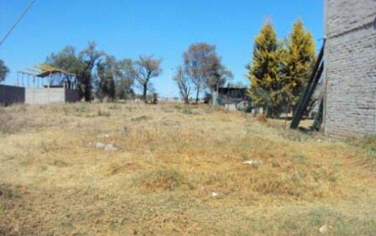 Foto de terreno habitacional en venta en, san miguel tocuila, texcoco, estado de méxico, 1593729 no 03