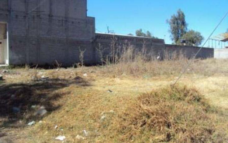 Foto de terreno habitacional en venta en, san miguel tocuila, texcoco, estado de méxico, 1593729 no 04