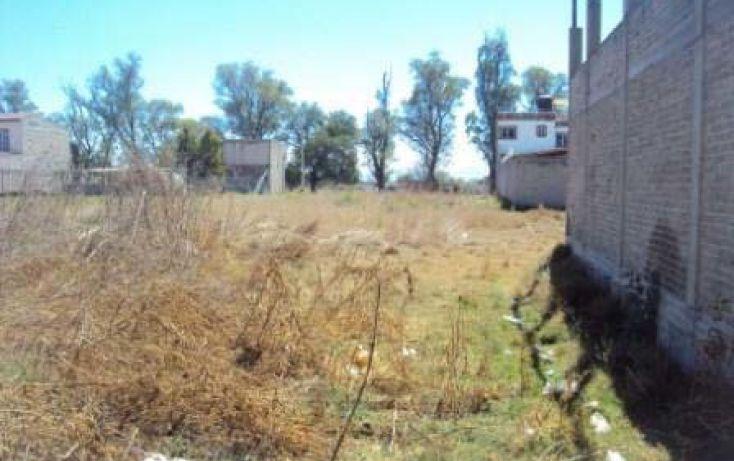 Foto de terreno habitacional en venta en, san miguel tocuila, texcoco, estado de méxico, 1593729 no 05