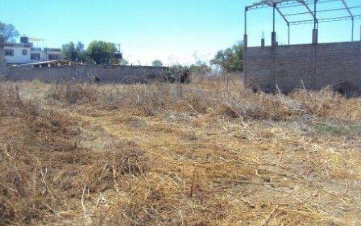 Foto de terreno habitacional en venta en, san miguel tocuila, texcoco, estado de méxico, 1593729 no 06