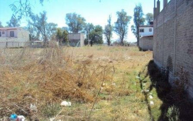 Foto de terreno habitacional en venta en, san miguel tocuila, texcoco, estado de méxico, 1593729 no 07