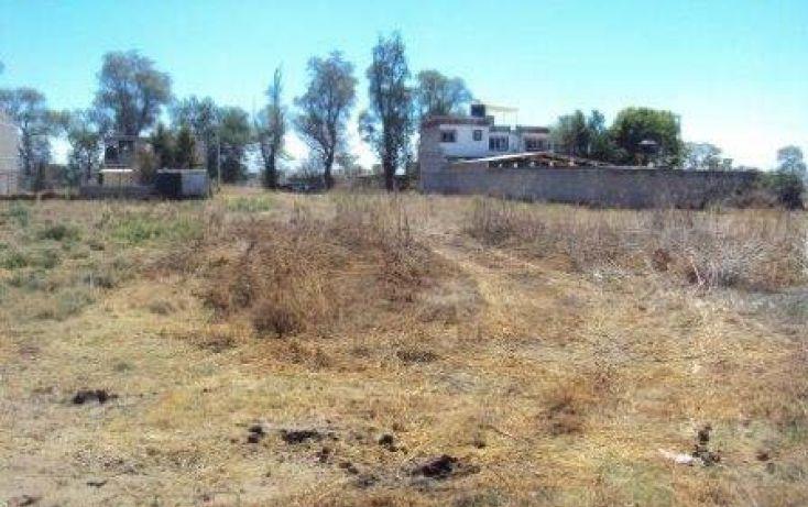 Foto de terreno habitacional en venta en, san miguel tocuila, texcoco, estado de méxico, 1593729 no 08